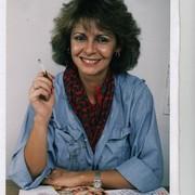 Alicia Villoldo-Botana