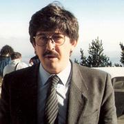 Gregorio Galván