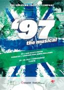 '97 the musical