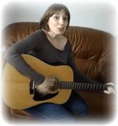 Antonia ILIESCU