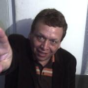 Manuel Frutos