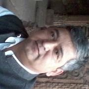धर्मेन्द्र शर्मा