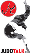 Judotalk_logo_100x175