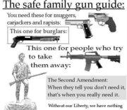 gunrights5