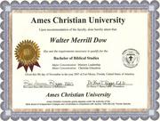 WMD_bachelor_degree_BBS