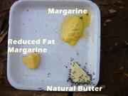 Bad Butter