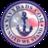 NavyDads Admin (Paul)