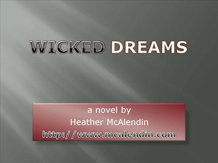 Wicked Dreams 2