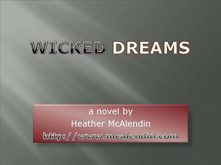 Wicked Dreams 2