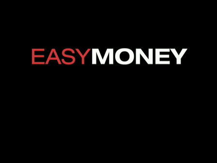 Easy Money Promo Trailer