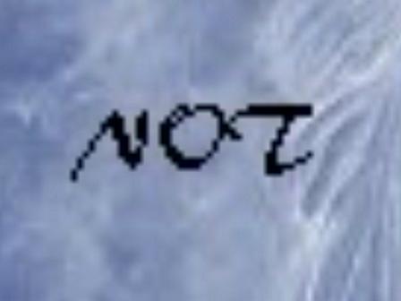 Not Stephen Hawking-The Sequel
