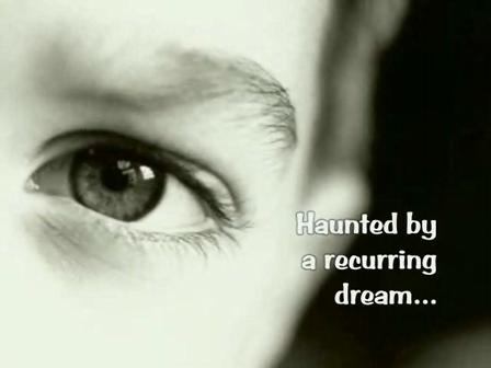 Book Video Trailer: Wyldewych