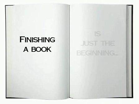 Book Marketing ~ Book Publicist ~ www.WestWindCos.com/Book ~ Publicity