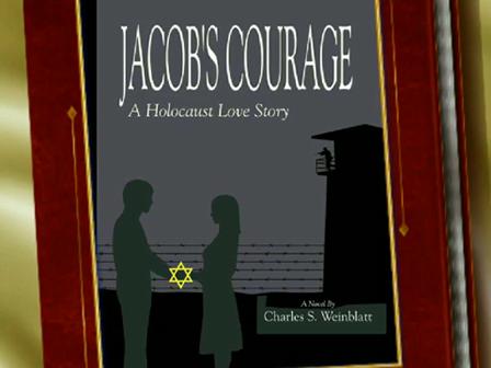 Trailer - Jacob's Courage