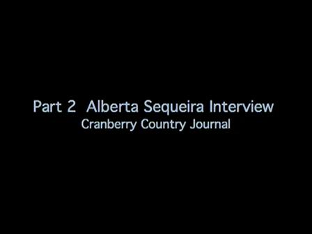 Part II of Interview