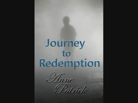 Journey to Redemption Book Trailer