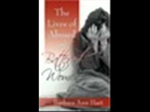 Barbara Hart's Books to soothe the soul and Power Pointers_0001.wmv
