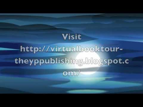 "Author Paige Agnew ""Seven"" - Halloween Virtual Book Tour September & October 2011"