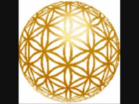 Kundalini Awakening & Omkabah Lightbody Activation Introduction by Ricardo B Serrano