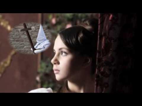 Book Video Trailer -- Hidden Ones by Author Marcia Fine