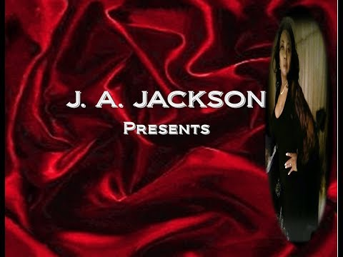 Books by J A Jackson
