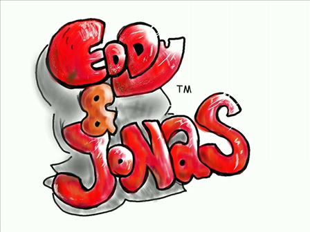 Eddy&Jonas