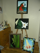 Four_Paintings