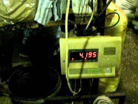 Jatropha crushing  simple  process   Seeds to get oil  By Salim Mastan  june 27 -2011MOV