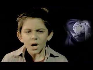Declan Galbraith - Tell Me Why--A Children's Tribute
