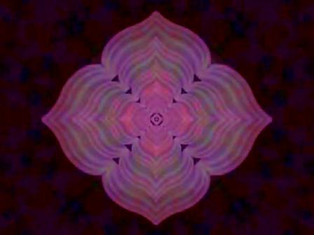 528_Hz_Schumann_Chakra_Balance_(binaural_beats)_(HQ)