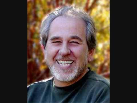 The Biology of Belief - Dr. Bruce Lipton pt. 1 - 34