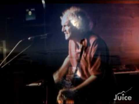 AndyPratt - Blame It On The Moon