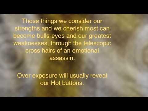 Roberts' Bob'isms Video2