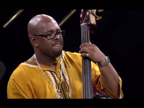 A Tribute to John Coltrane - Moments Notice - 8/10/2004 - Newport Jazz Festival (Official)