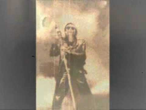 The Sisters of Mercy - Marian - Very very rare
