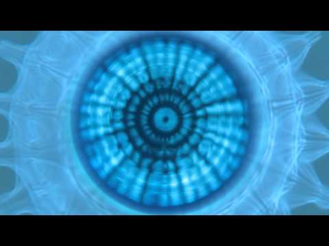Caesarea (Cymatics).wmv
