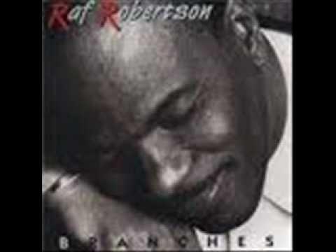 Raf Robertson - Panorama Night