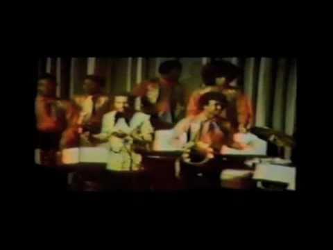 Hugh Borde /Liberace/Sir Ellis Clarke/Ed Sullivan/