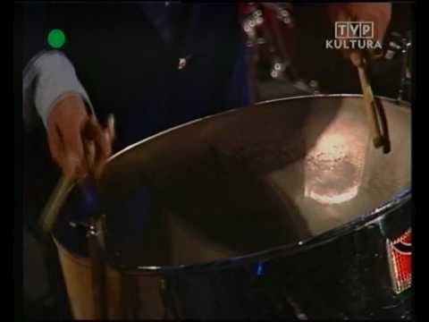 Ahmad Jamal Quartet - Poinciana
