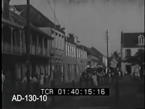 Grenada, 1932
