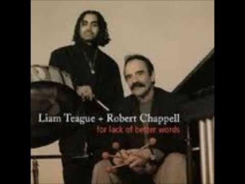 "Liam Teague- Paganini's "" Moto Perpetuo"""