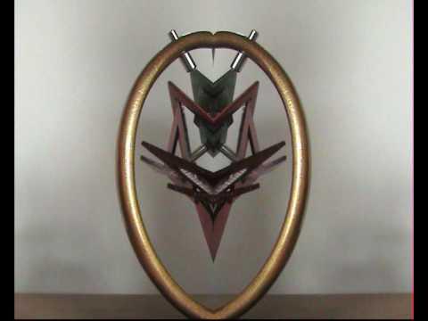 le mie maschere 01.wmv