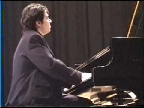 Schumann Carnaval op.9_part2.avi