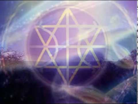 Galactic Federation of Light - Earth in Quarantine - June 10, 2011