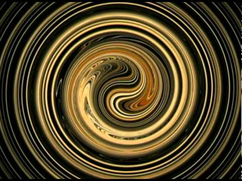 Ascension Harmonics - Another Dimensions