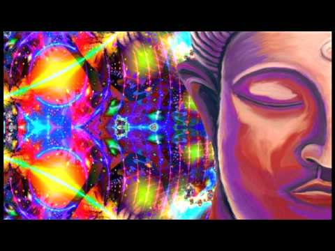 Entheogenic - Love Letters To The Soul {hd}