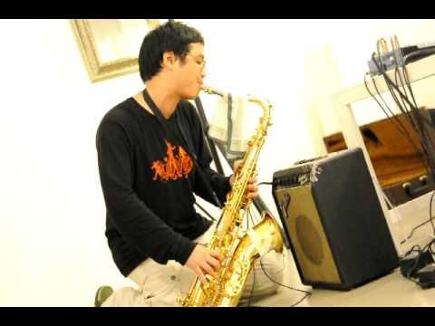 KIJJAZ - NOISE PERFORMANCE - 03/06/10