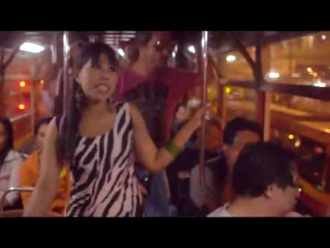 agogo-by-Cambodian-Space-Project-in-hkg-final.mp4