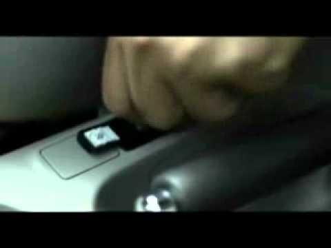 Toyota Vios1 Edit.flv