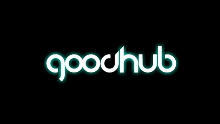 Goodhub_logo_TVC